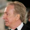 Alan Rickman Un plan perfecto