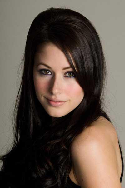 Les plus belles femmes du Monde - Page 2 Amanda_crew