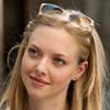 Amanda Seyfried Cartas a Julieta