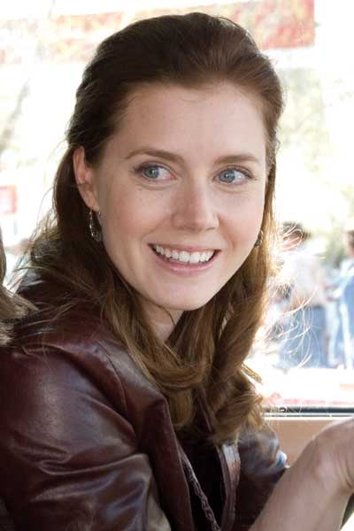 Amy adams sunshine cleaning