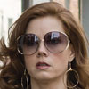 Amy Adams La gran estafa americana