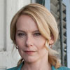 Amy Ryan Plan de escape