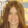 Ana de Armas Gru. Mi villano favorito Photocall Madrid