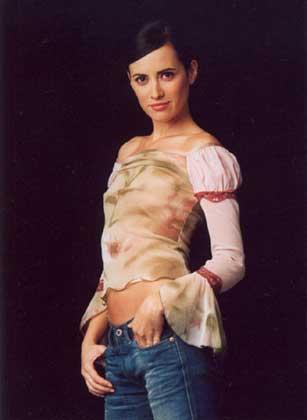 http://www.lahiguera.net/cinemania/actores/ana_turpin/fotos/1625/ana_turpin.jpg