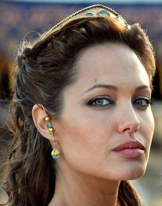 Angelina jolie original sin 2001 - 1 part 4