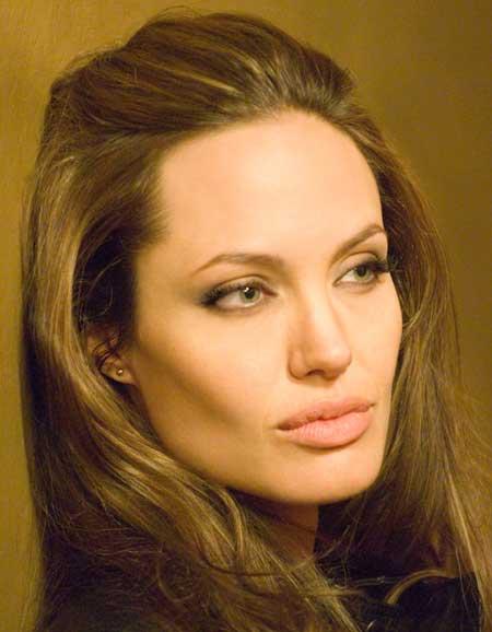 """Abuel@ Beauty Para estar Tan bella, Como """"Yo"""" Sigue Mís consejos.."""
