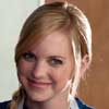 Anna Faris Movie 43