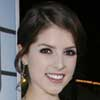 Anna Kendrick Up in the air Premiere en Los Angeles