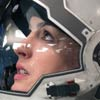 Anne Hathaway Interstellar
