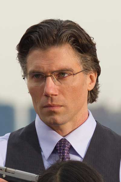 Anson Mount Hell On Wheels Anson Mount Batman