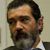 Antonio Banderas Indomable