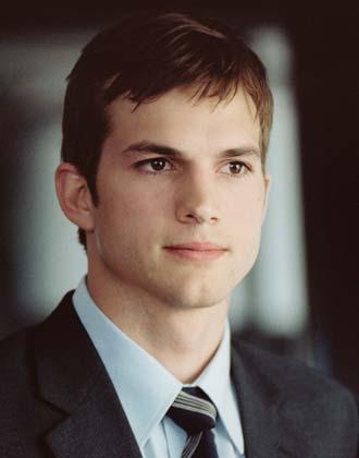 Ashton Kutcher El amor es lo que tiene - ashton_kutcher