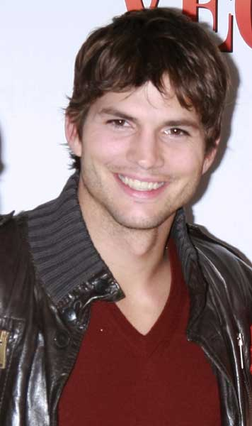 ashton kutcher twin brother died. wallpaper ashton kutcher twin