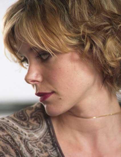 Biografia Aida Roman Newhairstylesformen2014 Com