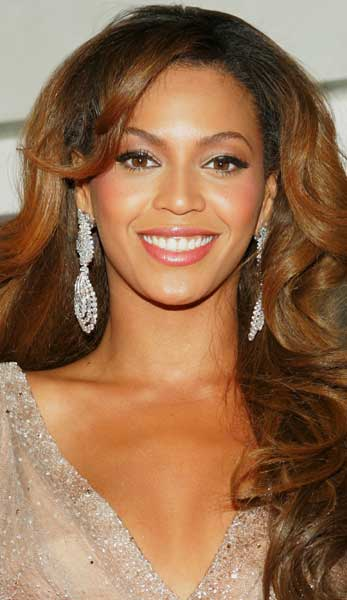 Beyoncé Knowles Dreamgirls Premiere en Nueva York - beyonce_knowles