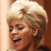 Beyonc� Knowles Cadillac Records