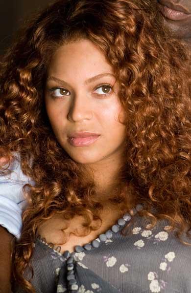 Beyoncé Knowles Obsesionada - beyonce_knowles