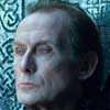 Bill Nighy Underworld: La rebelión de los licántropos