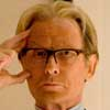 Bill Nighy G-Force