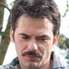 Billy Burke Crep�sculo