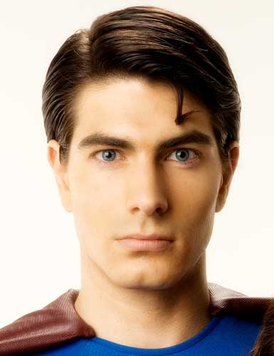 http://www.lahiguera.net/cinemania/actores/brandon_routh/fotos/3061/brandon_routh.jpg