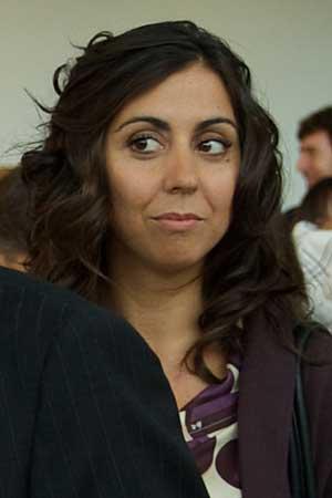 Carmen Ruiz En fuera de juego - carmen_ruiz