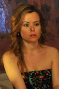 Carmen Vicente-Arche