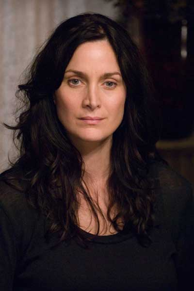 celebrity movie archive carrie anne moss