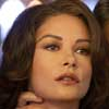 Catherine Zeta-Jones La trama