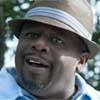 Cedric the Entertainer Larry Crowne, nunca es tarde