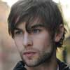 Chace Crawford Twelve