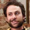 Charlie Day Salvando las distancias