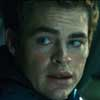 Chris Pine Star Trek
