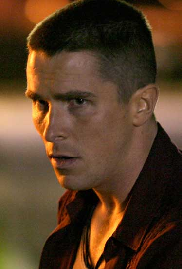 Christian Bale Foto Harsh Times 8 De 39