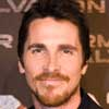 Christian Bale Terminator Salvation Premiere Paris