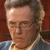 Christopher Walken foto Siete psic�patas