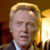Christopher Walken foto Tipos legales