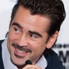 Colin Farrell Al encuentro de Mr. Banks Photo Call y Rueda de Prensa en Londres