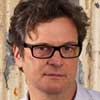 Colin Firth foto Un plan perfecto