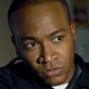 Columbus Short Quarantine