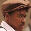 Columbus Short Cadillac Records