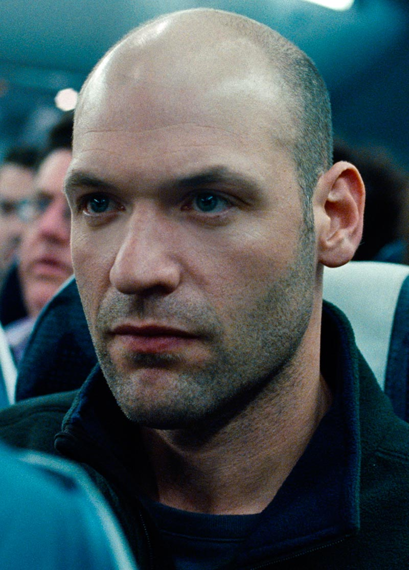 1000+ images about Corey Stoll on Pinterest