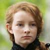 Dakota Blue Richards El secreto de la �ltima luna