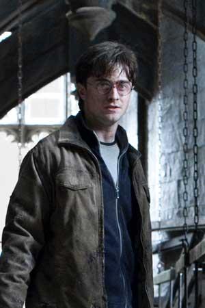 Ficha de Harry Potter (En Construcción) Daniel_radcliffe