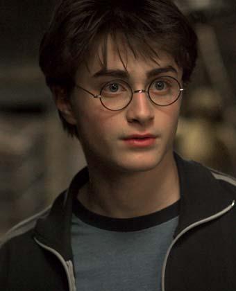 Daniel Radcliffe (Harry Potter) Daniel_radcliffe