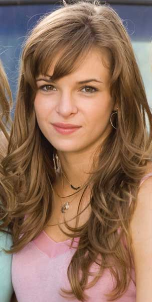 Danielle Panabaker Viernes 13 - danielle_panabaker