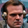 David Harbour Black mass