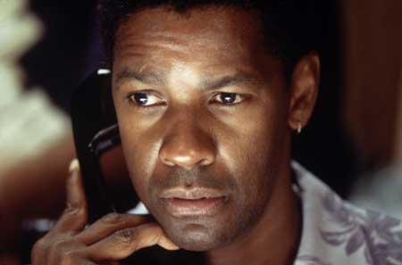 http://www.lahiguera.net/cinemania/actores/denzel_washington/fotos/84/denzel_washington.jpg