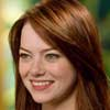 Emma Stone Crazy, stupid, love