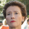 Emma Thompson Al encuentro de Mr. Banks
